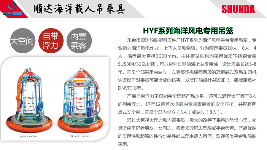 HYL-8海洋风电-6.jpg